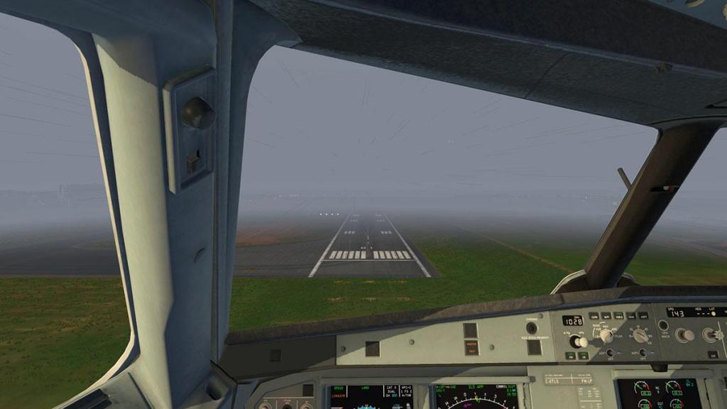 EBBR-Brussels_Arrival 1.jpg