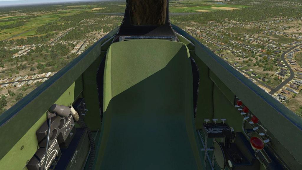 P-47N Thunderbolt_Cockpit 7.jpg