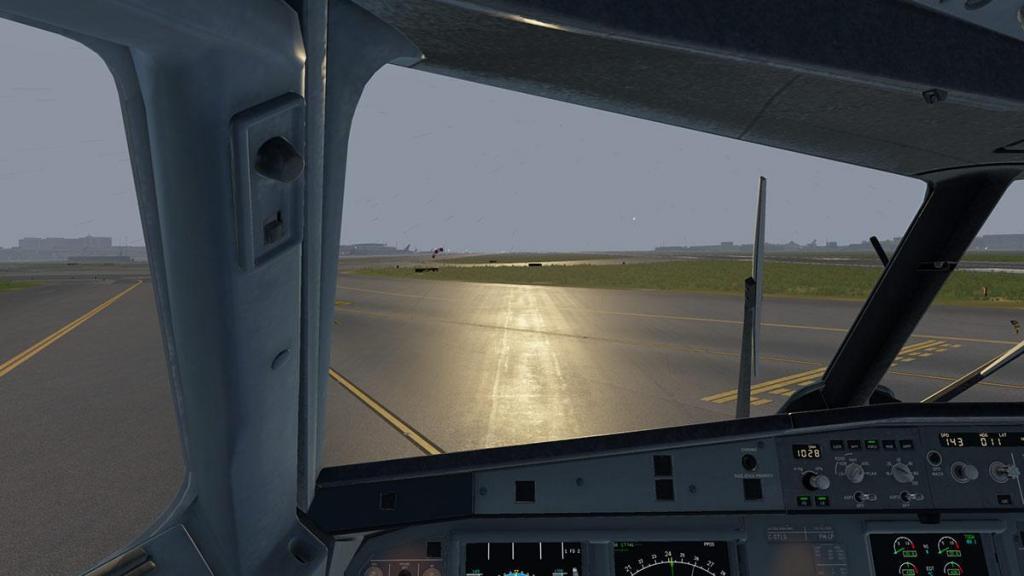 EBBR-Brussels_Arrival 3.jpg