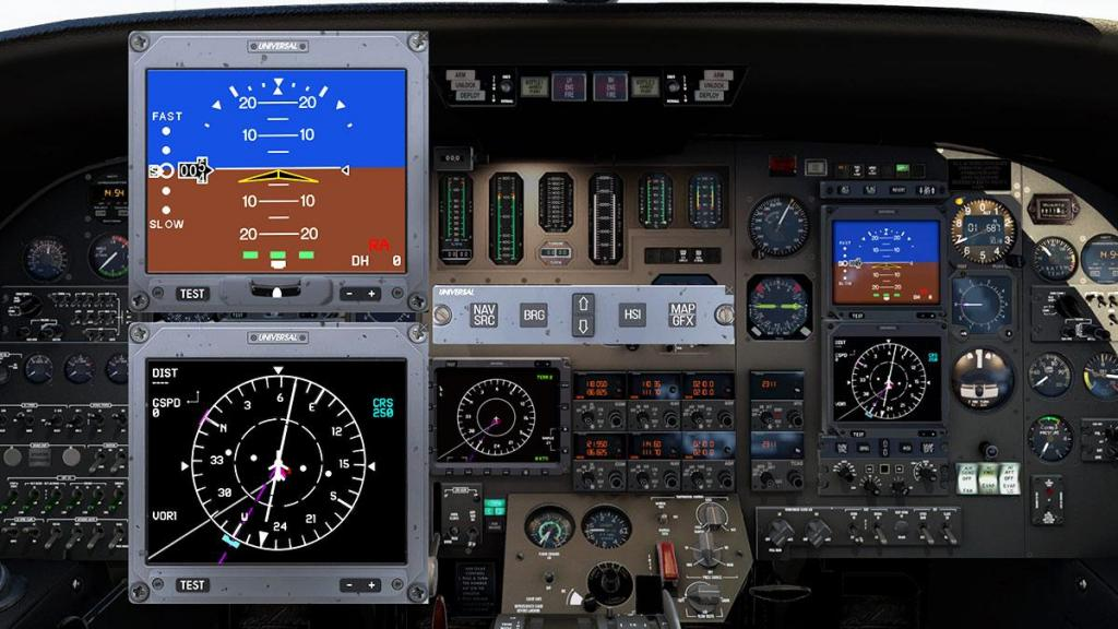 S550_Citation_II_Panel EFIS 2.jpg