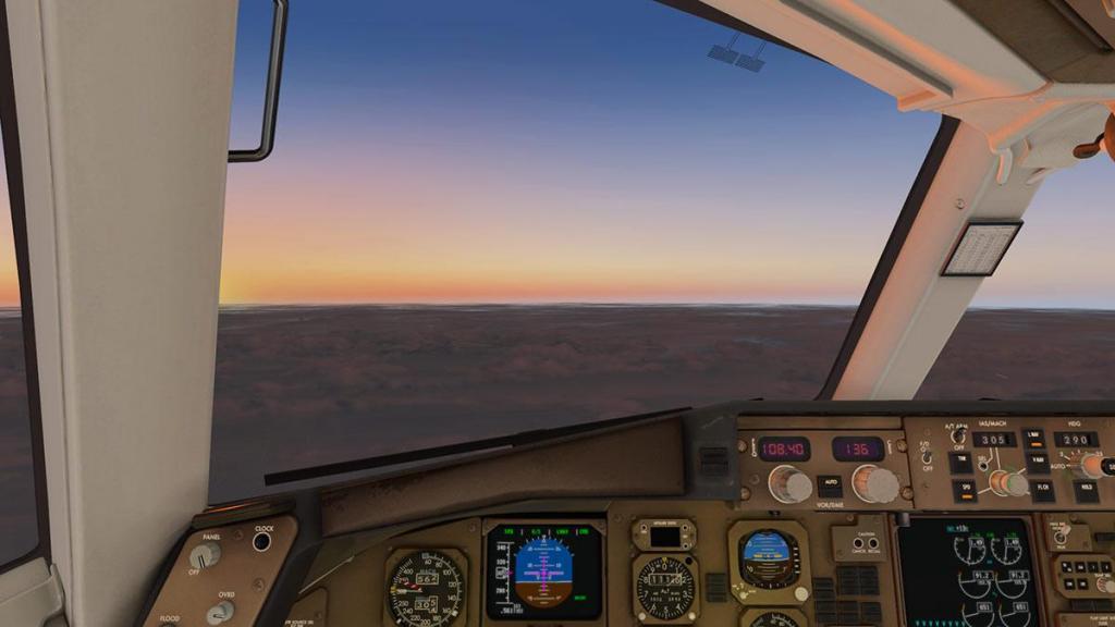 757RR-300 v2.2.5_Flight 6.jpg