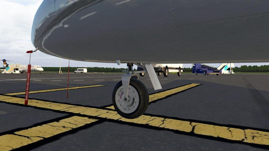 S550_Citation_II_Details 4.jpg