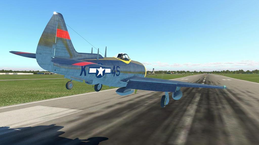P-47N Thunderbolt_Flying 12.jpg