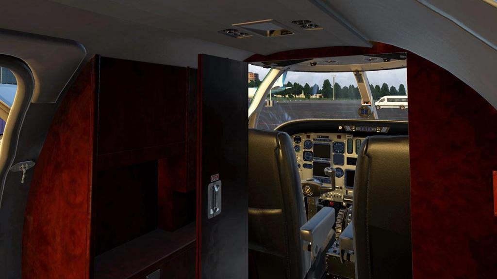 S550_Citation_II_Cockpit 2.jpg