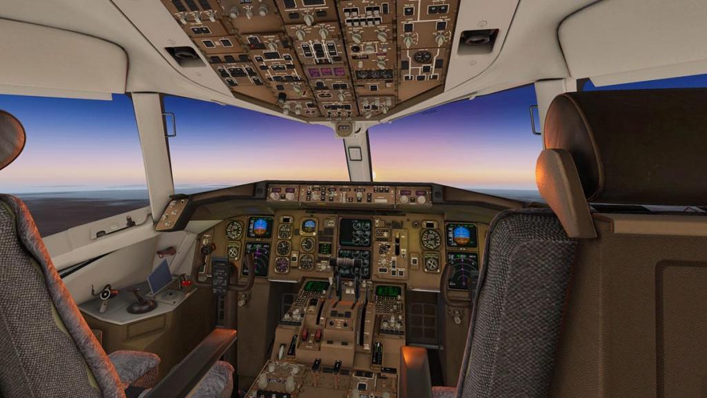 757RR-300 v2.2.5_Lighting 1.jpg