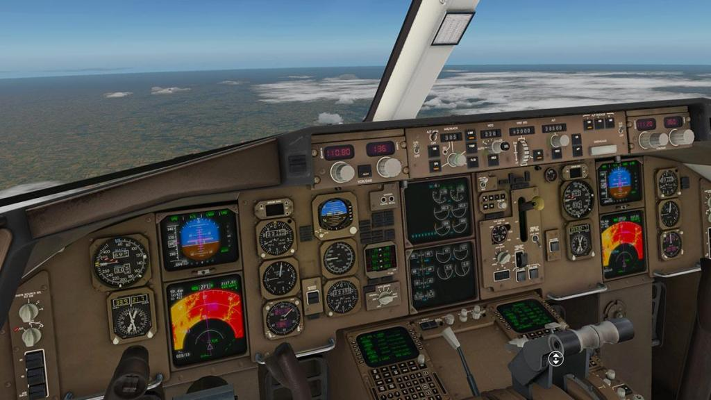 757RR-300 v2.2.5_details 2.jpg