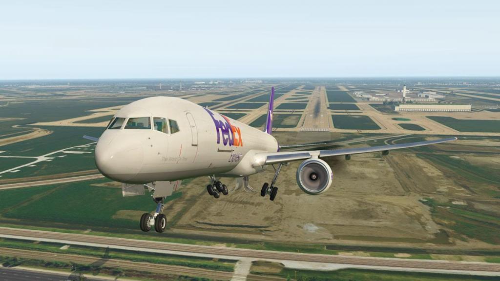 757RR-300 v2.2.5_Gear 1.jpg