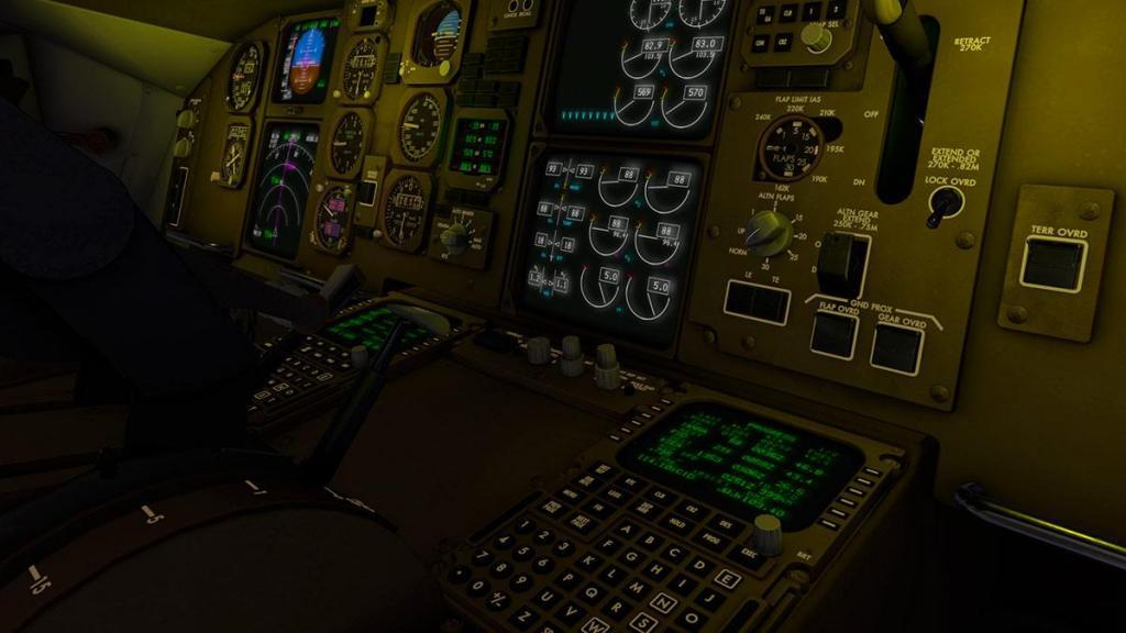 757RR-300 v2.2.5_Lighting 7.jpg