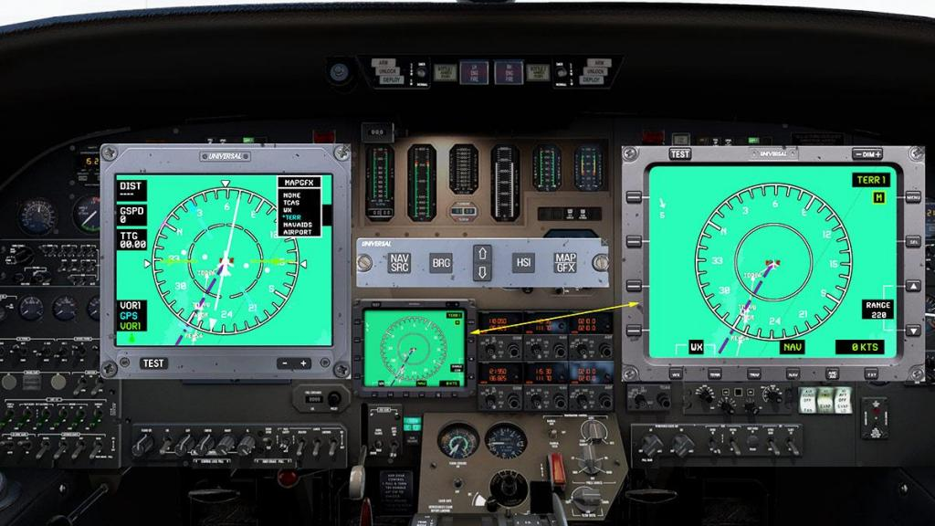 S550_Citation_II_Panel EFIS 7.jpg