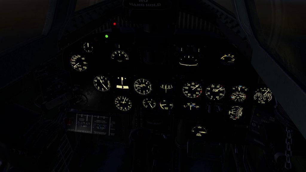 P-47N Thunderbolt_Lighting 3.jpg