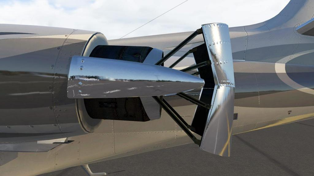 S550_Citation_II_Details 14.jpg