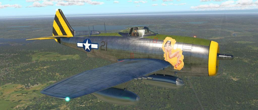 P-47N Thunderbolt_Livery 2 big too heavy.jpg