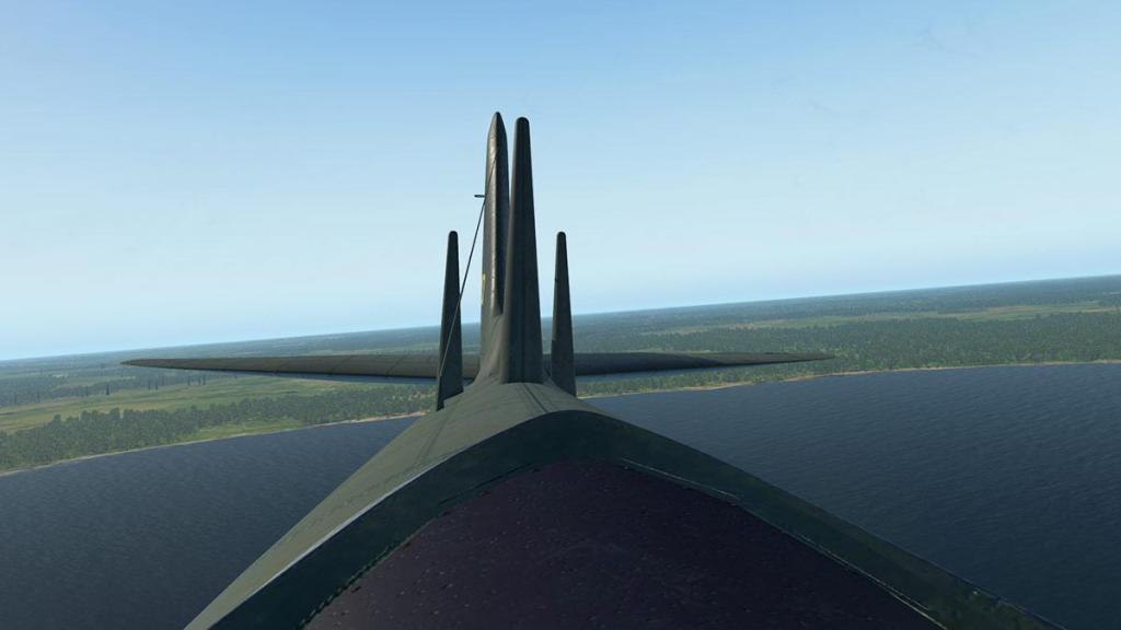 P-47N Thunderbolt_Cockpit 8.jpg