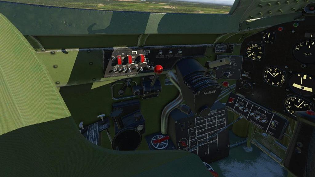 P-47N Thunderbolt_Cockpit 5.jpg