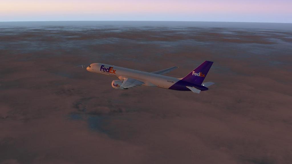 757RR-300 v2.2.5_Flight 10.jpg