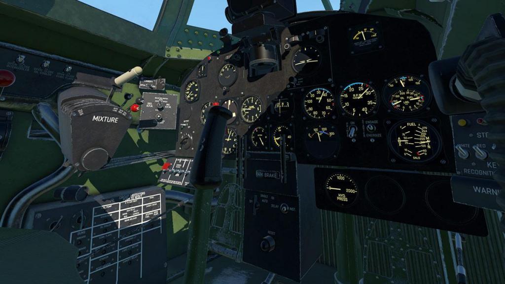 P-47N Thunderbolt_Cockpit 3.jpg