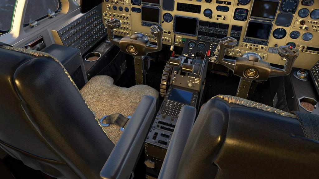 S550_Citation_II_Cockpit 5.jpg