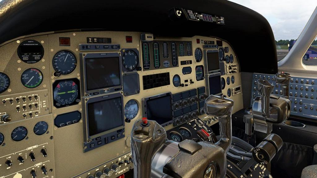 S550_Citation_II_Cockpit 9.jpg