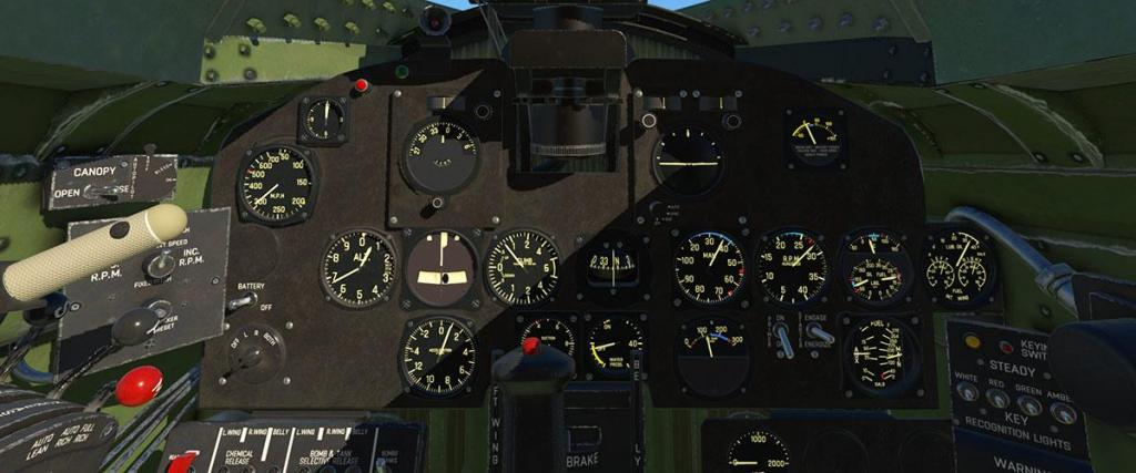P-47N Thunderbolt_Panel 1.jpg