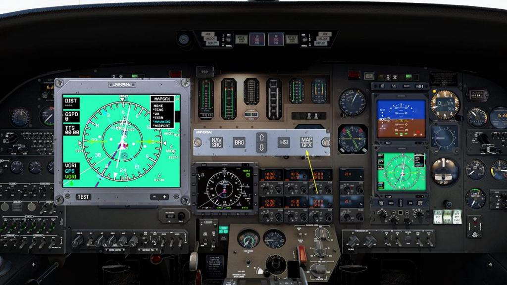 S550_Citation_II_Panel EFIS 6.jpg