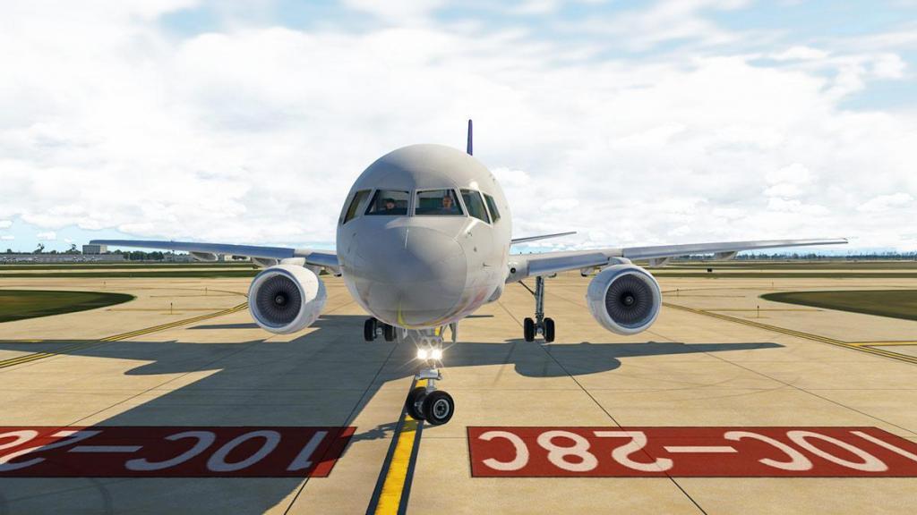 757RR-300 v2.2.5_Tiller 2.jpg