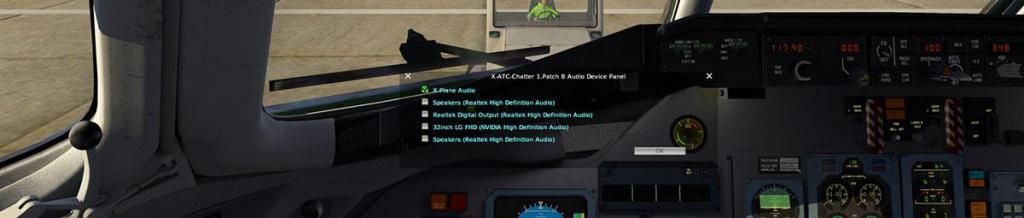 S&R_X-ATC-Chatter_Menu Audio.jpg