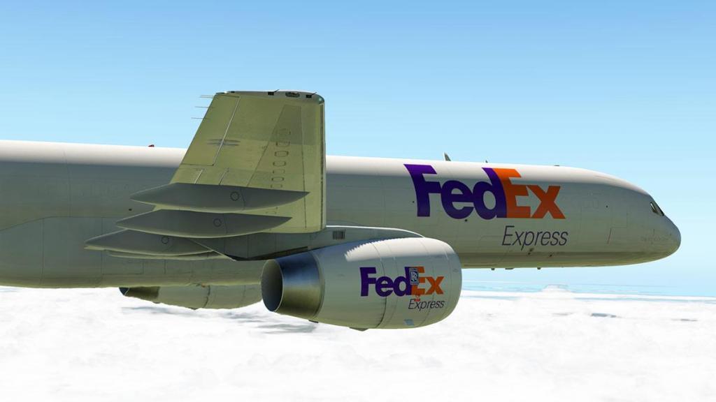 757RR-300 v2.2.5_Head 4.jpg