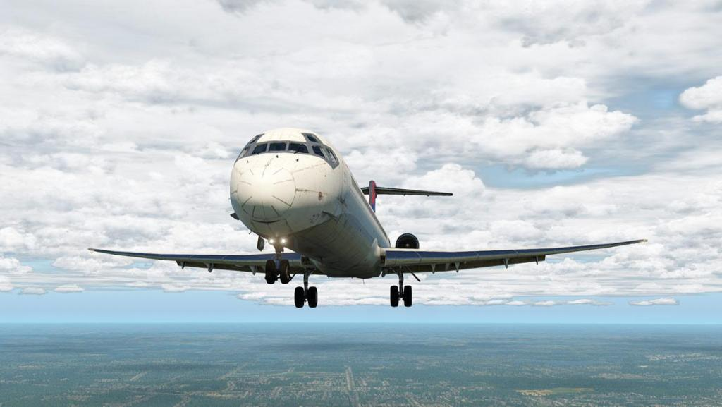 WebFMC Flight 5.jpg