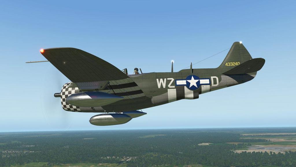 P-47N Thunderbolt_Main Head 4.jpg