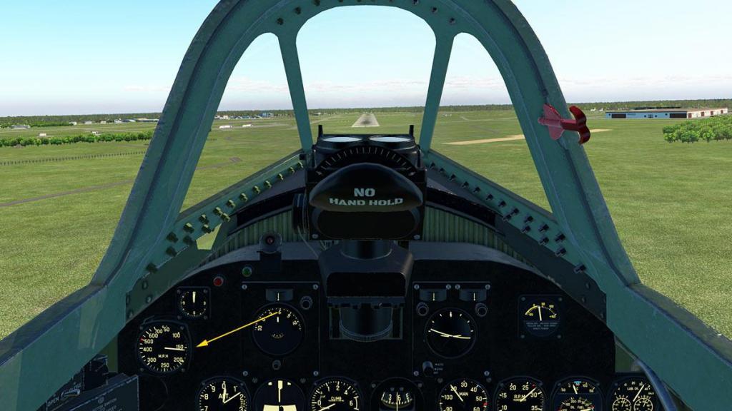 P-47N Thunderbolt_Flying 10.jpg