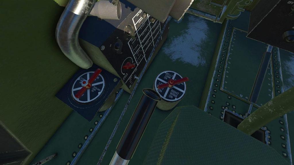 P-47N Thunderbolt_Panel 2.jpg