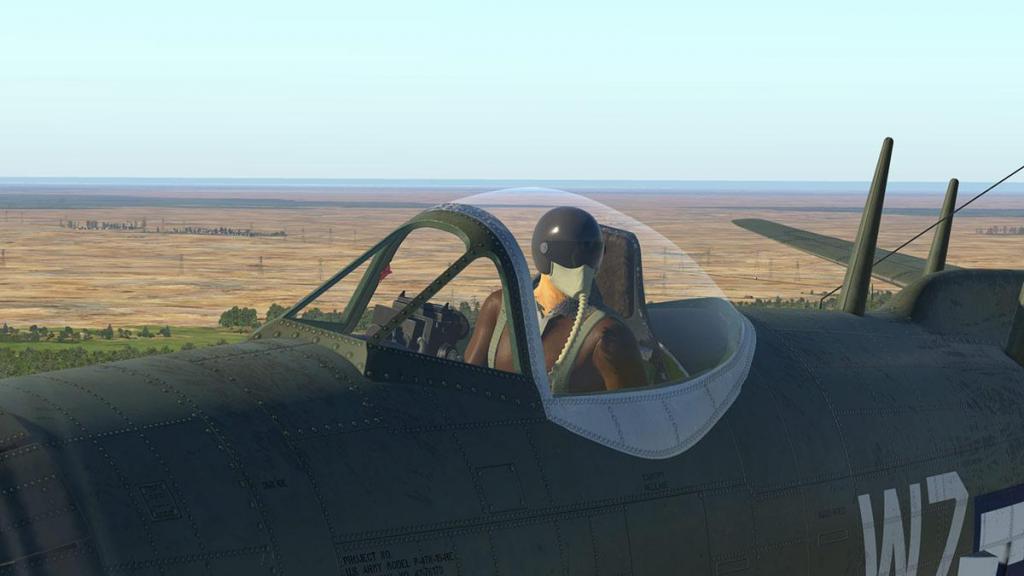 P-47N Thunderbolt_Main Head 9.jpg