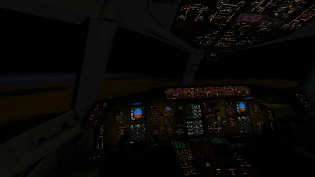 757RR-300 v2.2.5_Lighting 21.jpg