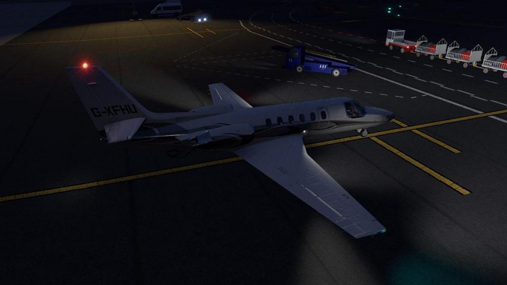 S550_Citation_II_Lighting 12.jpg