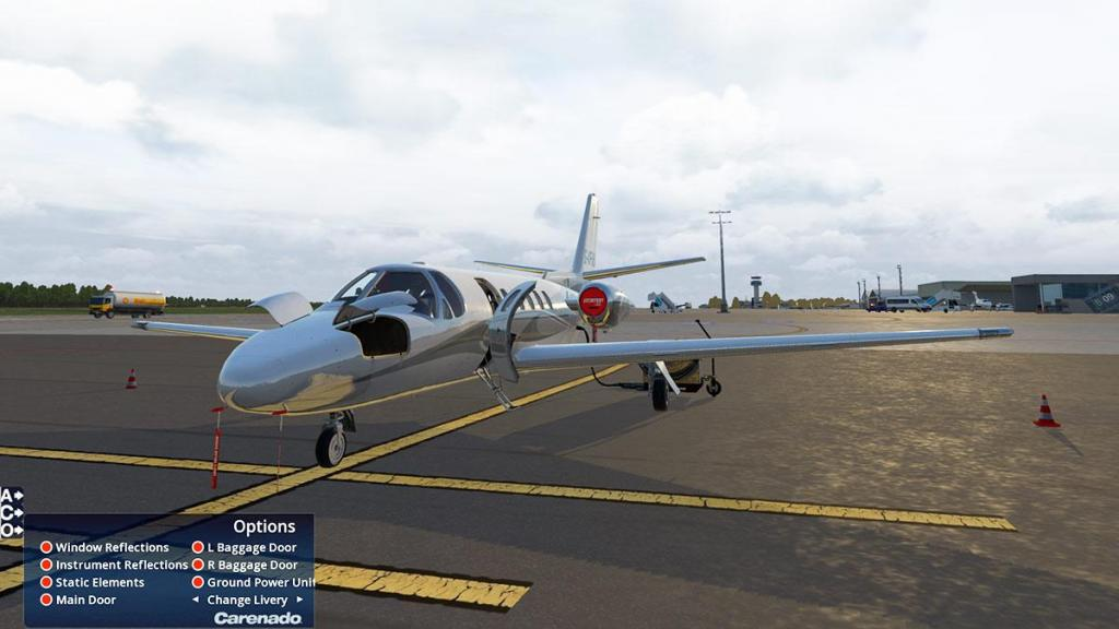S550_Citation_II_Menu 2.jpg