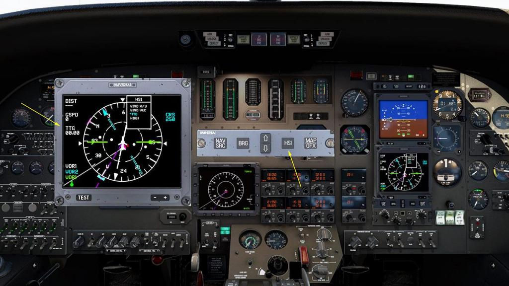 S550_Citation_II_Panel EFIS 5.jpg