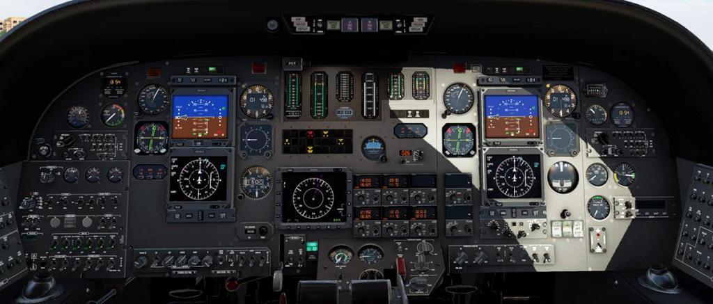 S550_Citation_II_Panel 1.jpg