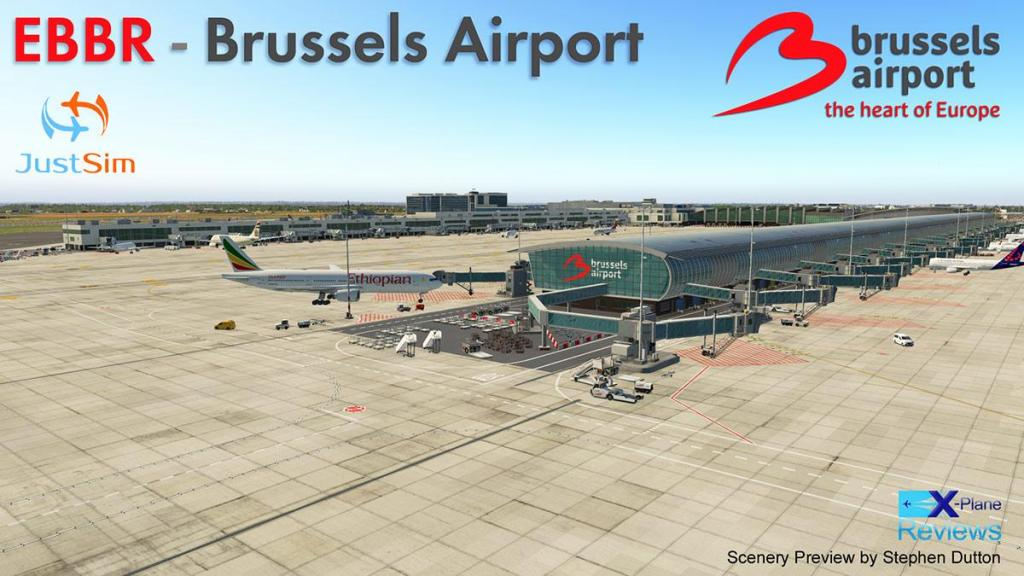 EBBR-Brussels_Header.jpg