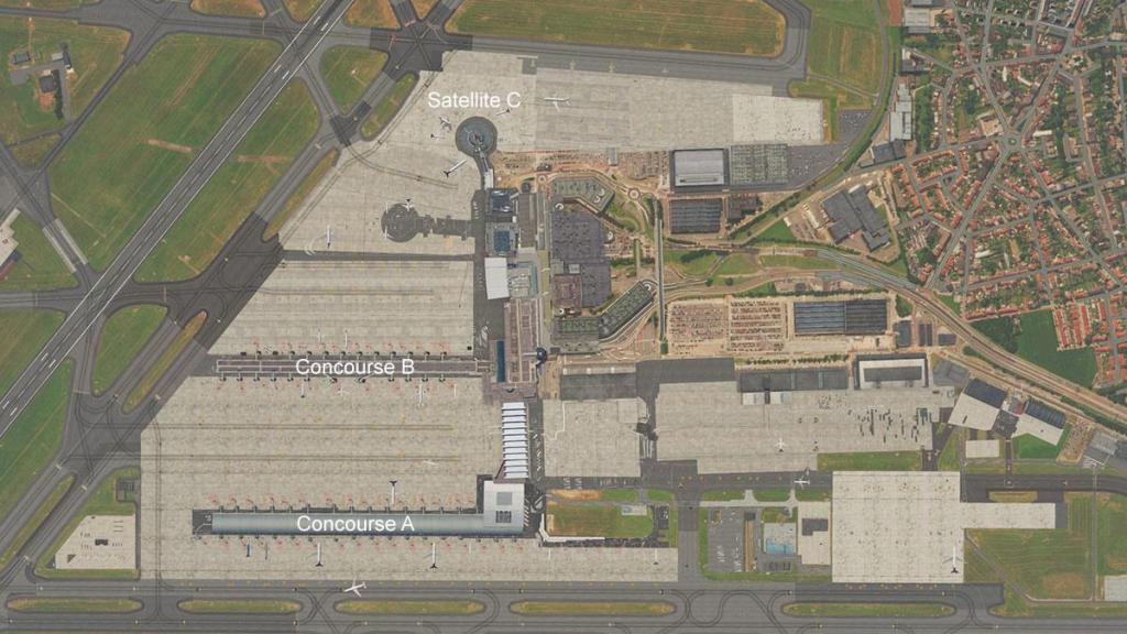 EBBR-Brussels_Terminal.jpg