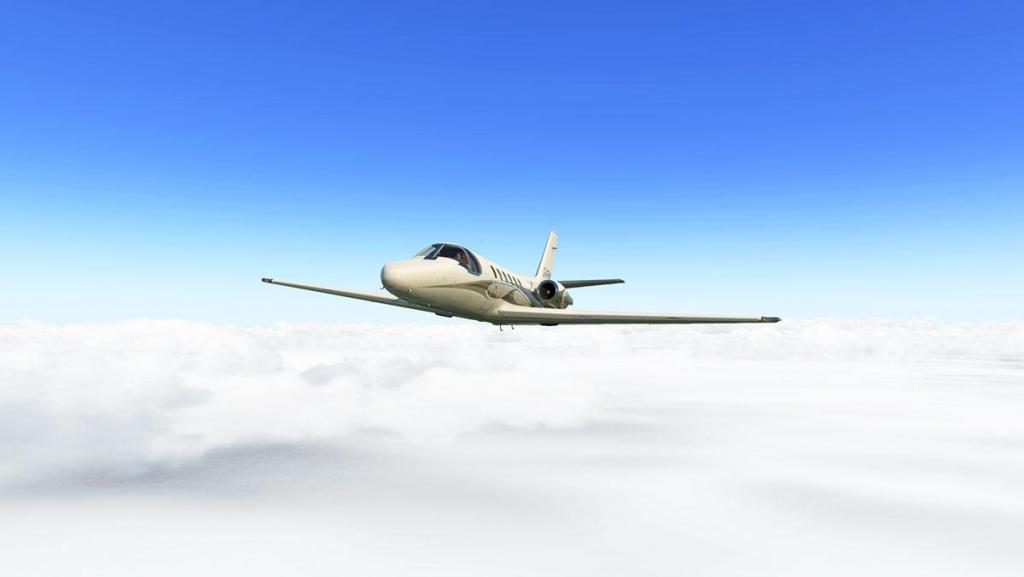 S550_Citation_II_Flying2.jpg
