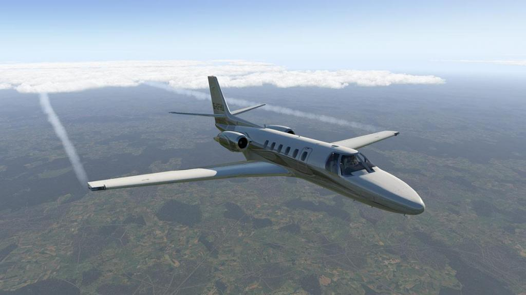 S550_Citation_II_PE.jpg