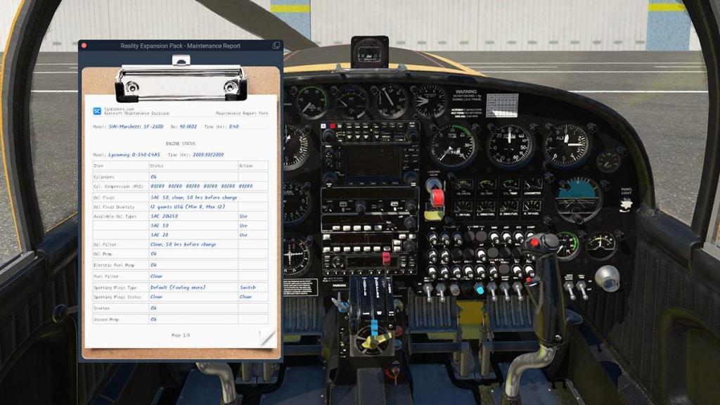 SF-260D_REP 15.jpg