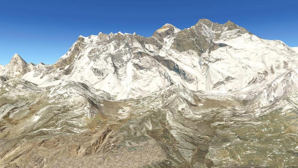 Mt Everest_Detail 1.jpg