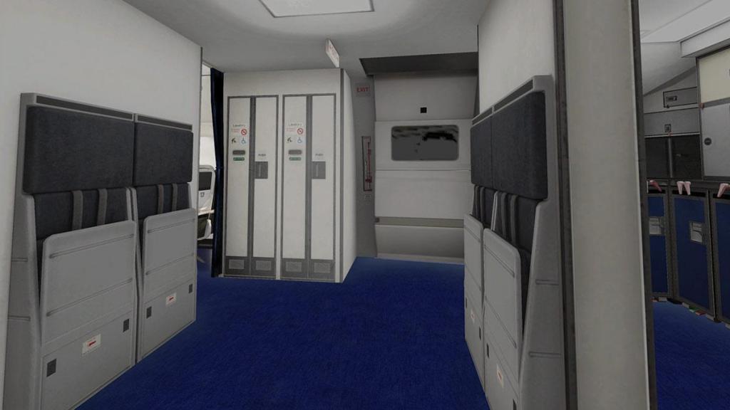 767-200ER_Cabin 11.jpg