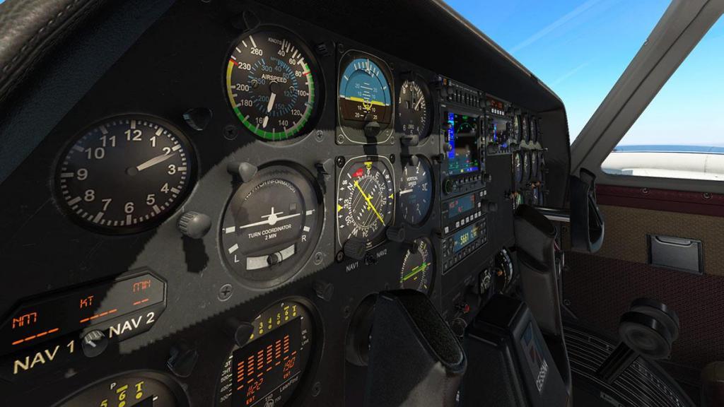 Milviz Cessna 310R_Cockpit 2.jpg