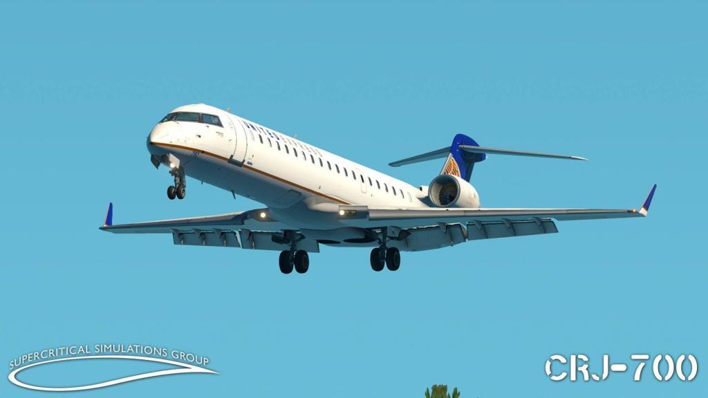 SSG CRJ-700 Image 21.jpg