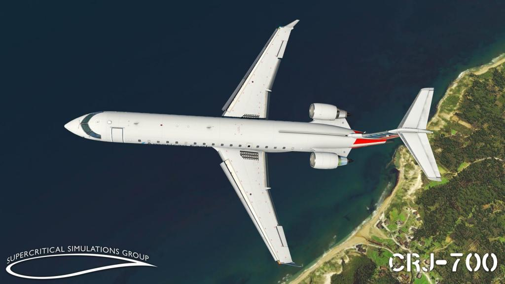 SSG CRJ-700 Image 23.jpg