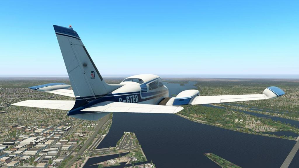 Milviz Cessna 310R_Head 4.jpg