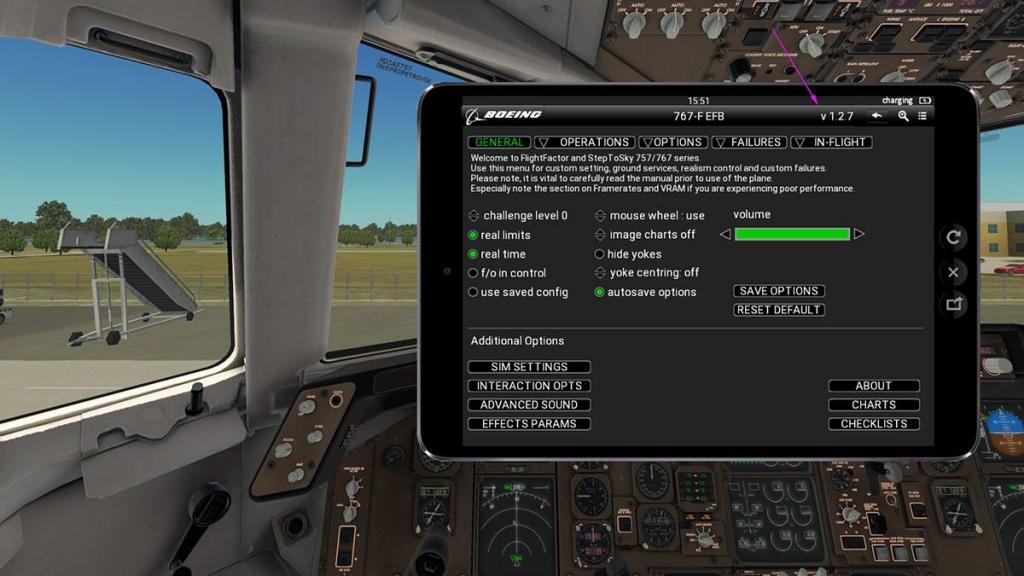 767-300F_Internal 1.jpg
