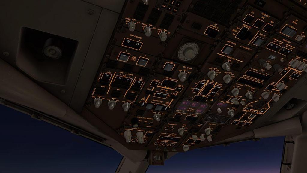 B767 Flight 9.jpg